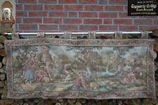 149 cm x 60 cm Gobelin tapiz tejidos yrealizó goblys made in France