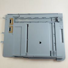 HP Photosmart C7280 Printer Paper Input Tray