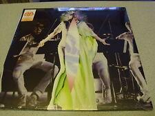 BJÖRK - vulnicura strings - 2LP Vinyl & MP3 /// Gatefold Sleeve /// Neu & OVP