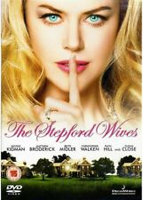 [DVD] The Stepford Wives