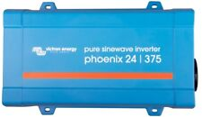 Victron Energy Phoenix Inverter 24/250 VE.Direct Schuko