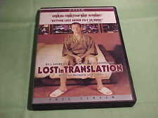 Lost In Translation - Bill Murray & Scarlet Johansson - 2003 (6)