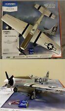 RC avión-Horizon e-Flite-UMX p-51d Mustang