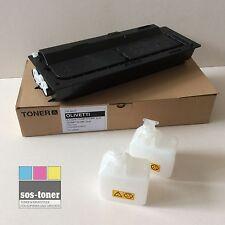 Toner Olivetti d-Copia 253MF, 303MF, B0979 NEUWARE mit Chip