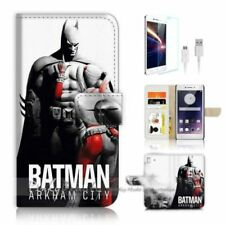 Batman Mobile Phone Cases, Covers & Skins for Oppo F1