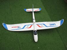SEGELFLUGZEUG    F - 1400