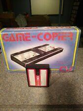 Atari 2600 YOKO Game Copier Rare