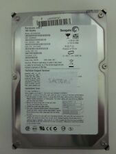 Disco duro SEAGATE ST3160021A 9W2001-399 160GB  SECTORES DEFECTUOSOS PCB OK