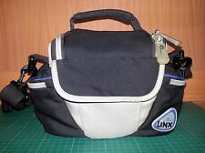 Lowepro Lx-120 camera bag