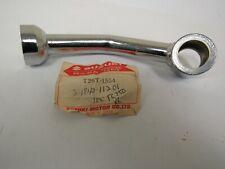 Genuine Suzuki TC250 oil filler extention 1966-68  hi pipe x6  t20 super six