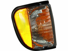 For Ford E350 Econoline Club Wagon Parking / Side Marker Light TYC 13485BJ