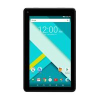 """New RCA RCT6973W43 Voyager III (3) RCA 7"""" 16GB Andriod Black Tablet"""