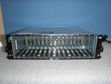 Dell PowerVault MD1000 15-Bay SAS/SATA