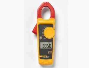 Fluke 305 AC Clamp Meters