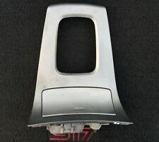2005 2006 2007 Subaru Impreza Wrx Wagon Outback Shifter Trim Piece Oem