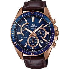 Reloj Casio Edifice Efr552gl-2a