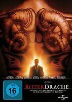 Roter Drache von Brett Ratner | DVD | Zustand gut