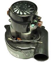 Ametek Lamb Aspiradora Motor Artículo 1968 240 Voltios, 116213-00