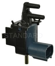 Standard Motor Products   Vapor Canister Purge Solenoid  CP419