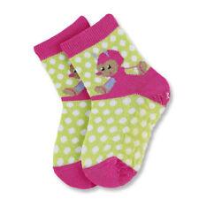 Sterntaler Baby Mädchen Hose Babyhose Hoppel Waldis 5701736