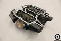 2006 Yamaha Road Star XV1700AT ENGINE TOP END CYLINDER HEAD BARE XV 1700 06