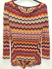 8917ed82575035 Gestreifte Damen-Pullover aus Wolle günstig kaufen   eBay