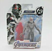"ANT-MAN AVENGERS ENDGAME 6"" INCH  Action Figure"