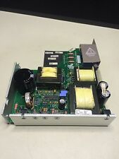 Genuine Zebra Power Supply 49780 Rev. 11 Assembly  *Free Expedited Shipping*