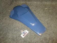 Husky Husqvarna TC/FC 125,250,350,450 2016 X-Fun blu parafango posteriore KT5224