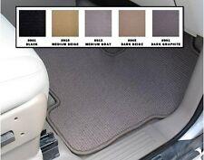 Peterbilt 379 / 388 / 389 Platinum Inter. One PC Truck Floor Mat - Luxury Berber