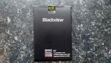 Blackview E7 2700mAh Original  Battery UK/EU STOCK