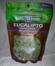 EUCALIPTO/EUCALYPTUS
