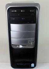 Torre PC AOpen QF50C Intel Pentium 4 3.00GHz RAM 2GB DDR2 HDD 160GB