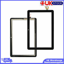 More details for for amazon fire hd 8 10th gen 2020 k72ll3 k72ll4 touch screen digitizer replace
