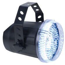 American DJ ADJ Snap Shot LED with 220 Bright White LED Lights Effect Lighting
