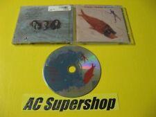 Crash Vegas stone - CD Compact Disc