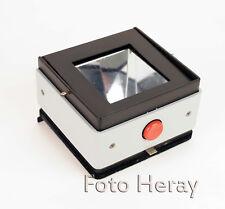 Durst Bimabox 35N Lichtmischbox für Durst M805 L900 etc. Vergrößerer 05009