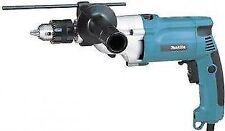 Hp2050/2 Makita Percussion Drill 2 Speed 720w 240v