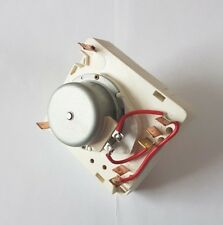 Genuine-Hotpoint-Indesit-Proline-Export-Creda-Tumble-Dryer-Timer-C00208093