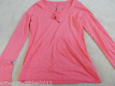 H&M SPORT Ladies Yoga top - sz  US Small/EUR 6