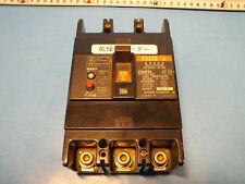 HITACHI  EX225 3P 200A AC200-415V