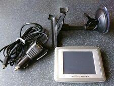 Reino Unido de CA de red adaptador cargador para Binatone T430 R430 R350 GPS sat Nav