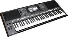 YAMAHA PSR-S770 S 770 Arranger Workstation Entertainer Keyboard /  2 JAHR GEWÄHR