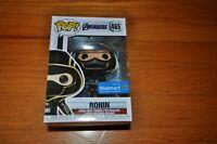 Funko Pop! Avengers Endgame Ronin #465 Walmart Exclusive