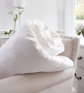 Jasmine Silk 100% Mulberry Silk filled Duvet Quilt - Double 9 tog