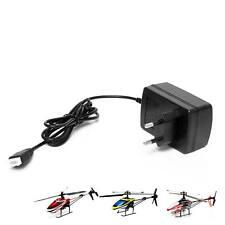 8.4V Ladegerät für MJX RC Hubschrauber F45, F645, F49, F649, Ersatzteil Netzteil
