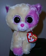 CT* Ty Beanie Boos - ANABELLE the Cat (6 Inch)(Barnes & Noble Exclusive) MWCT