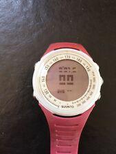 Sunto T1 Watch Vintage Orologio Digital Watch Non Working LCD