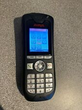 Avaya 3725 DECT Handset & Charger