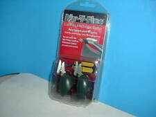 MY-T-FINE CORDLESS ELECTRONIC CUTTER REPLACEMENT BLADES MTM MTR UNOPENED